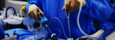 Cirurgia Oncologica